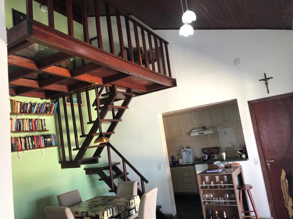 Venda Cobertura Guarujá Enseada REO530291 26