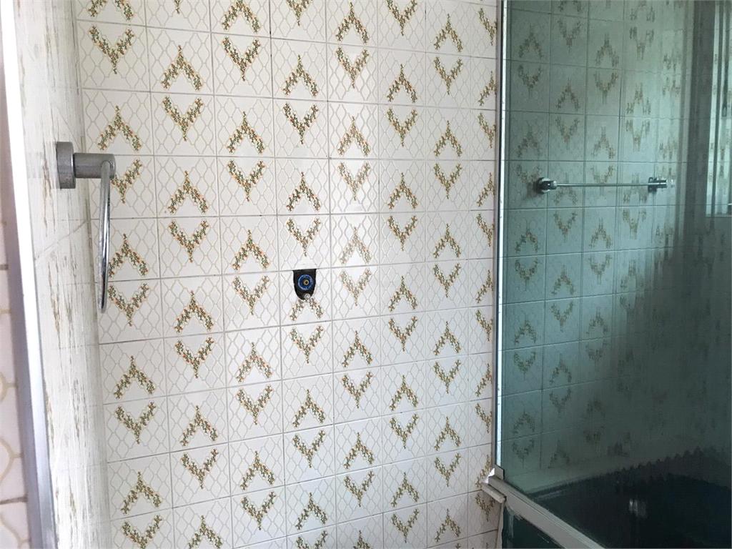 Venda Casa Santos Pompéia REO530328 33