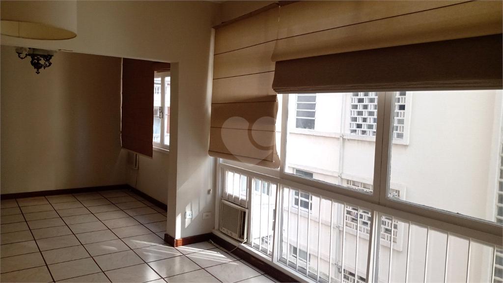 Venda Apartamento Santos Gonzaga REO530735 49
