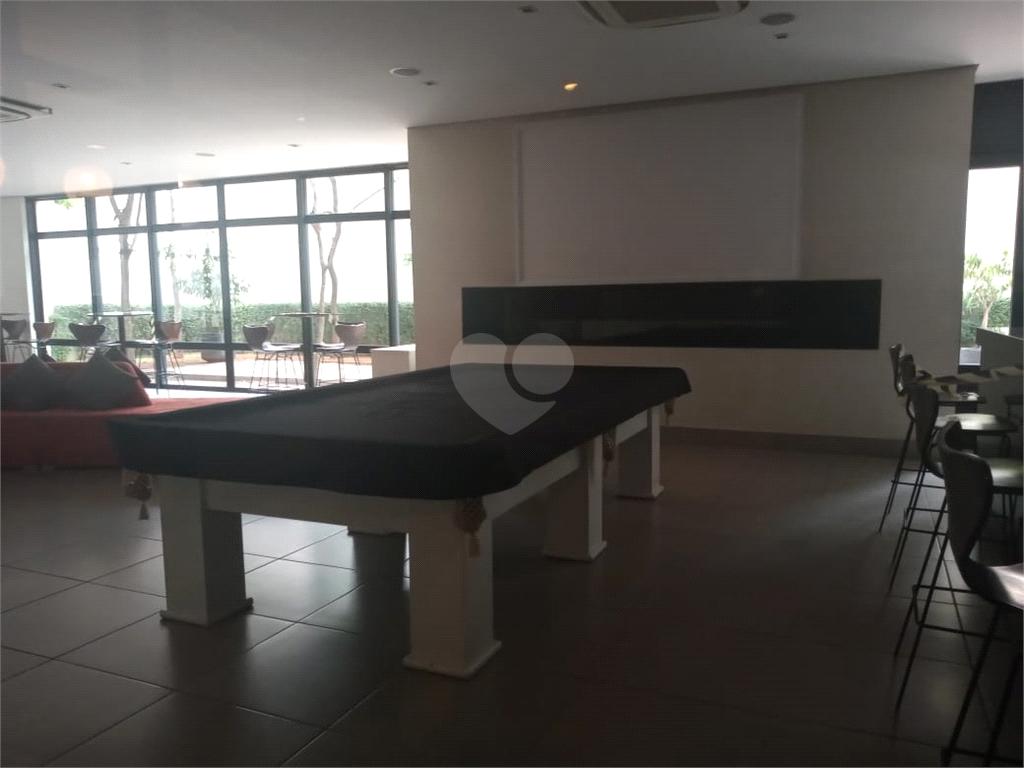Aluguel Apartamento São Paulo Pinheiros REO530862 52