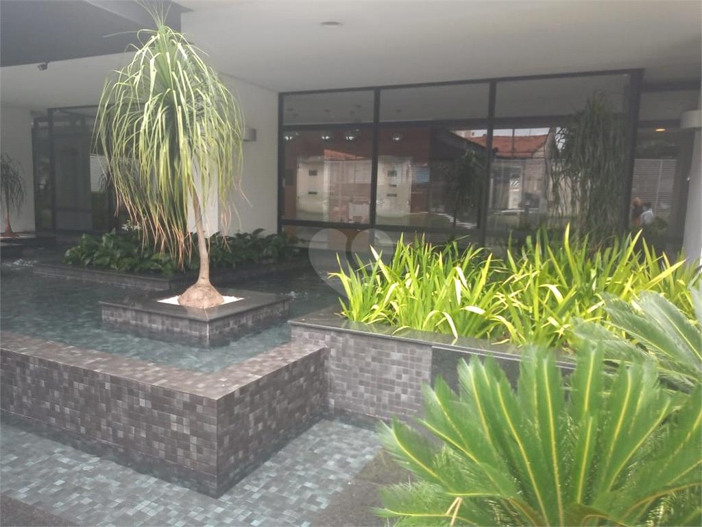 Aluguel Apartamento São Paulo Pinheiros REO530862 5