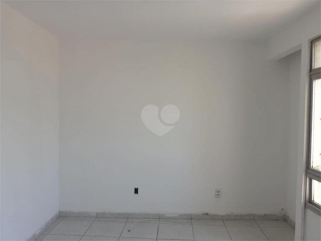 Aluguel Apartamento Salvador Rio Vermelho REO530891 8