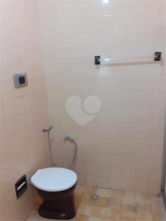 Aluguel Apartamento Salvador Rio Vermelho REO530891 18