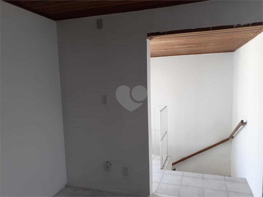 Venda Apartamento Salvador Rio Vermelho REO530891 16