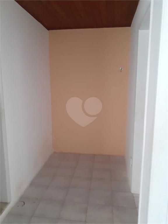 Aluguel Apartamento Salvador Rio Vermelho REO530891 10