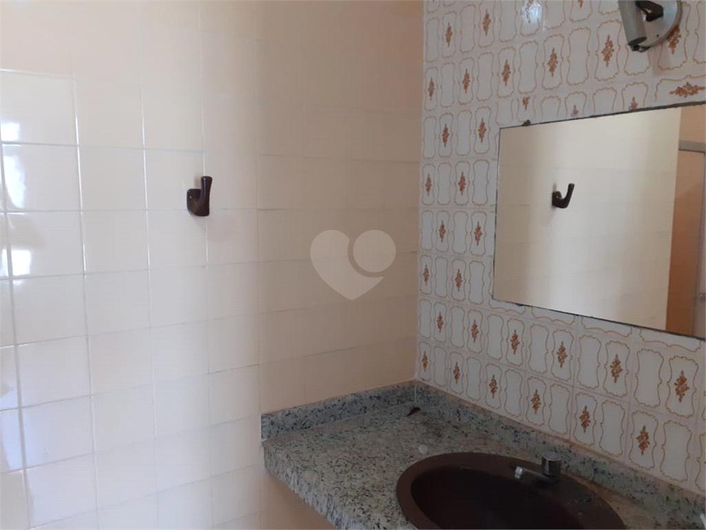 Venda Apartamento Salvador Rio Vermelho REO530891 15