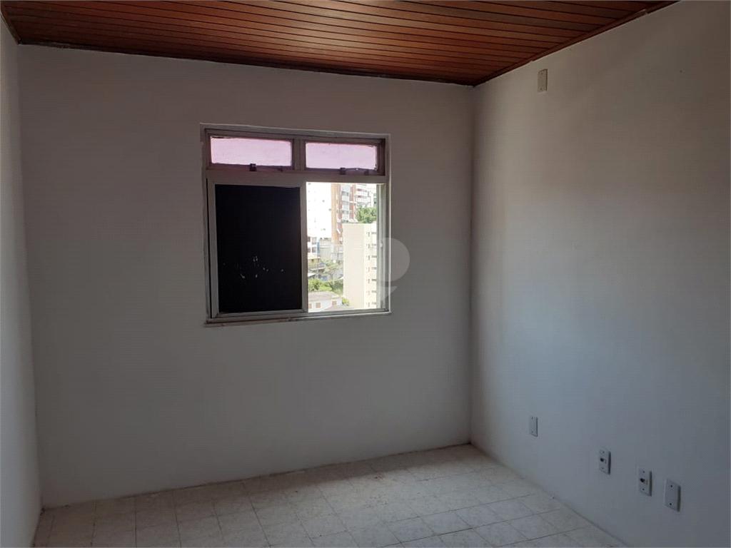 Venda Apartamento Salvador Rio Vermelho REO530891 12