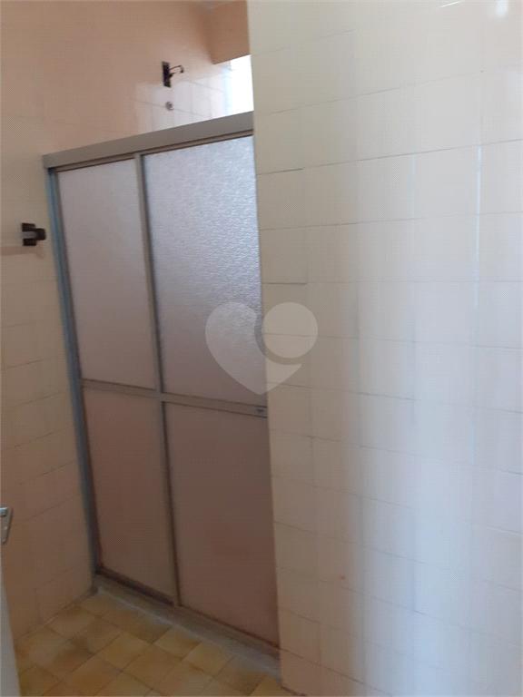 Aluguel Apartamento Salvador Rio Vermelho REO530891 17