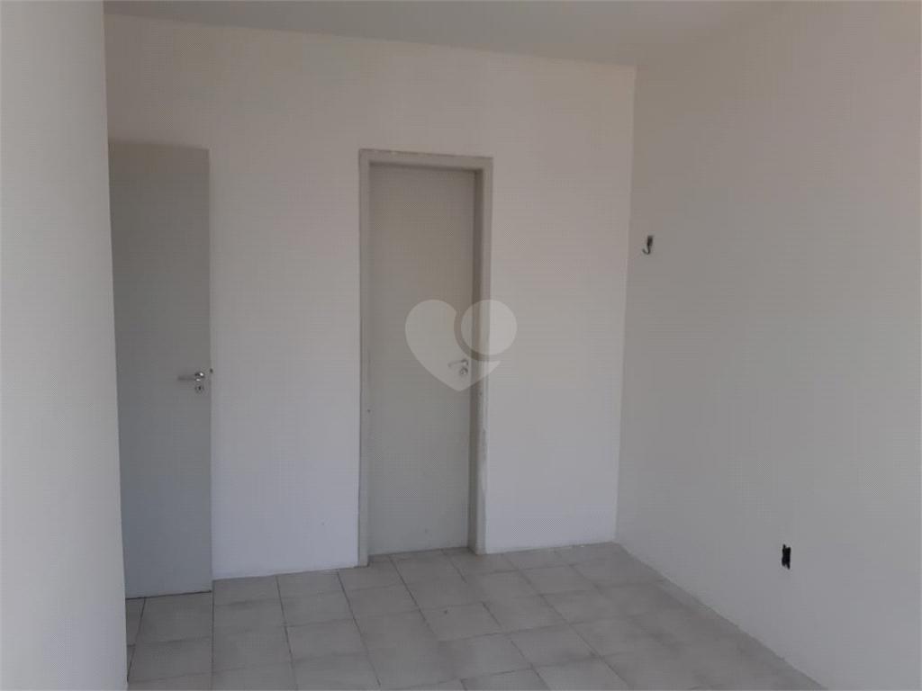 Aluguel Apartamento Salvador Rio Vermelho REO530891 9