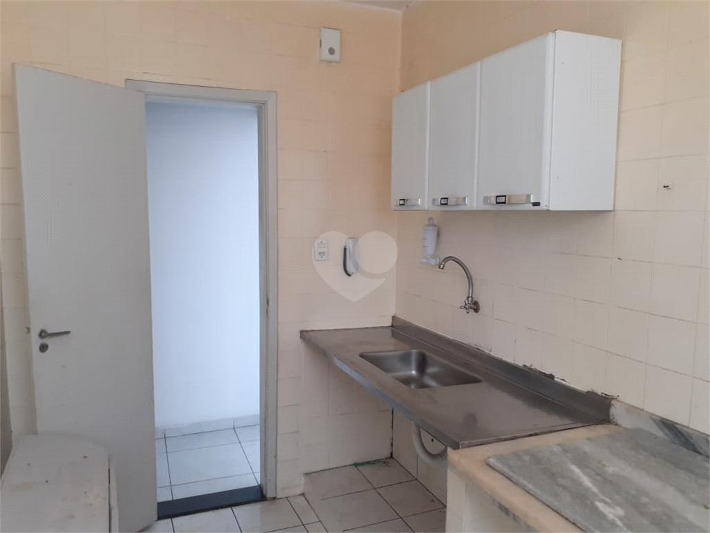 Venda Apartamento Salvador Rio Vermelho REO530891 20