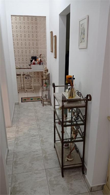 Venda Apartamento Santos Gonzaga REO530992 11