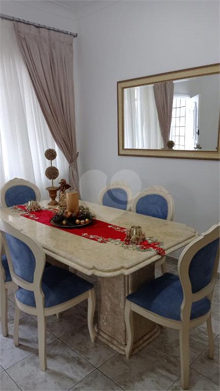 Venda Apartamento Santos Gonzaga REO530992 1