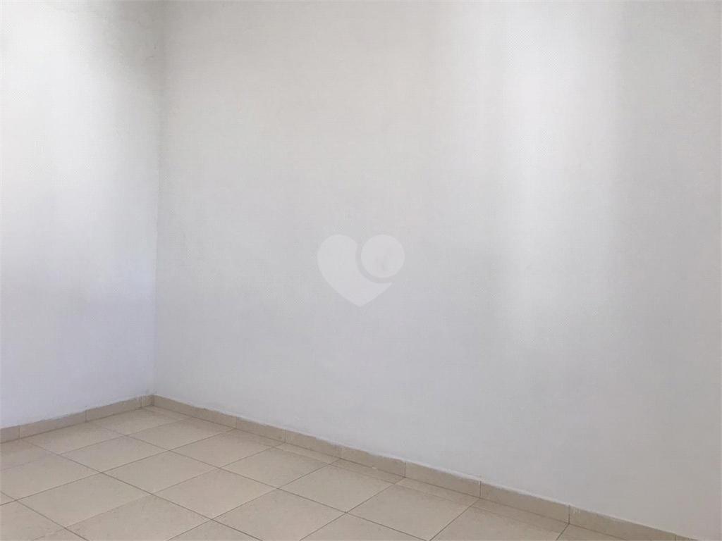 Venda Apartamento Santos Boqueirão REO532399 35