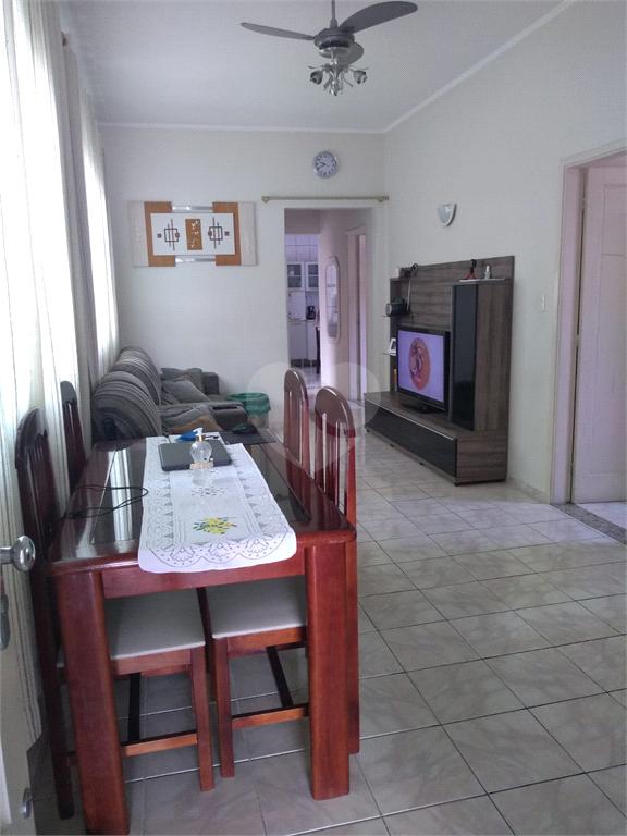 Venda Casa Santos São Jorge REO532786 8