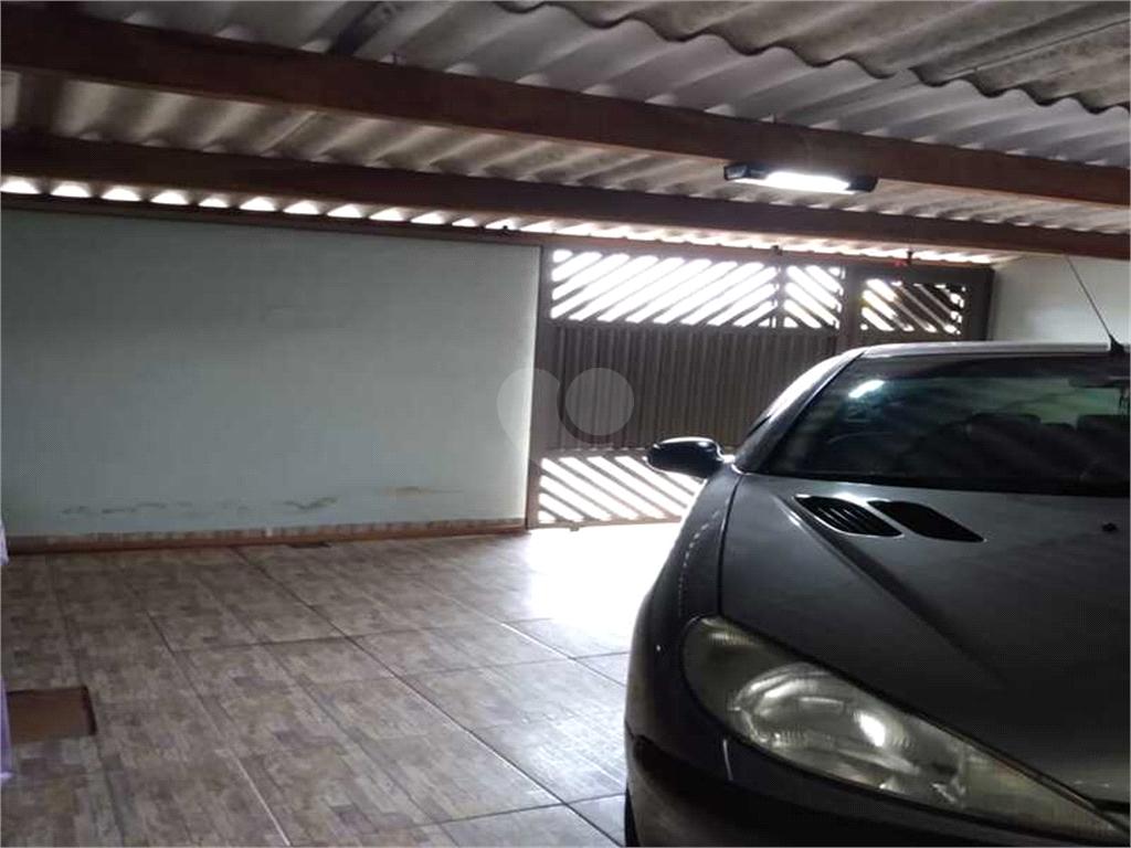 Venda Casa Praia Grande Melvi REO532842 14