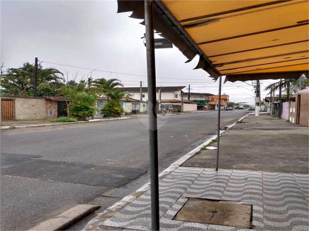 Venda Casa Praia Grande Melvi REO532842 16