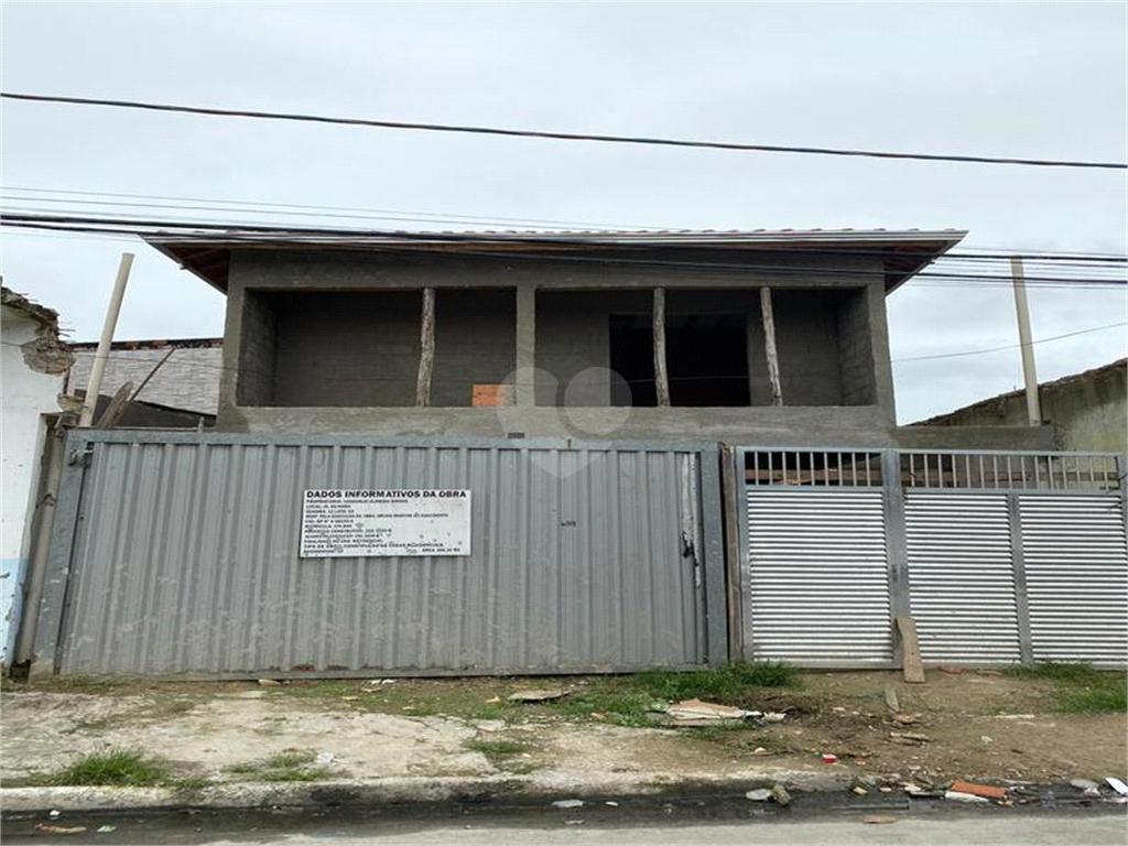 Venda Casa Praia Grande Esmeralda REO533019 5