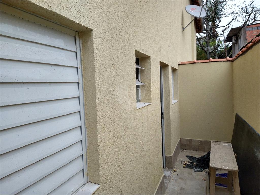 Venda Casa Praia Grande Esmeralda REO533020 19