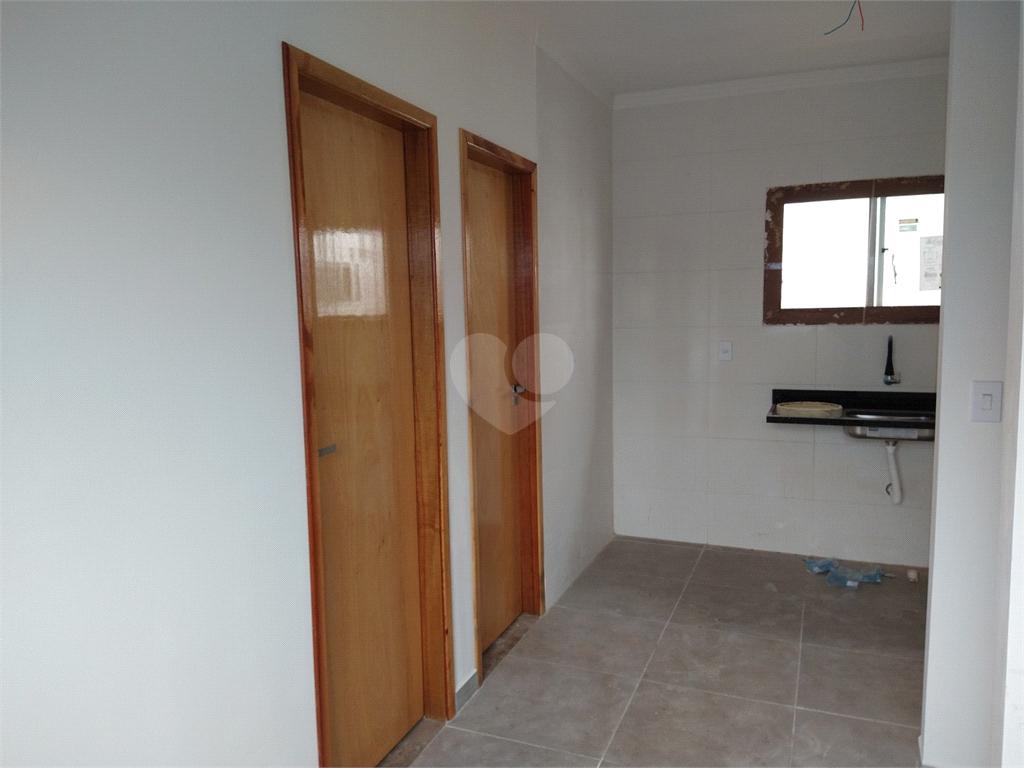 Venda Casa Praia Grande Esmeralda REO533020 23