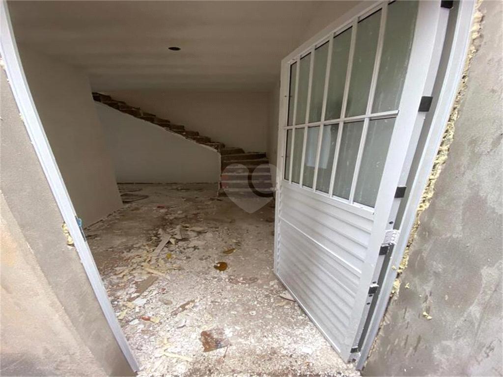 Venda Casa Praia Grande Esmeralda REO533020 31