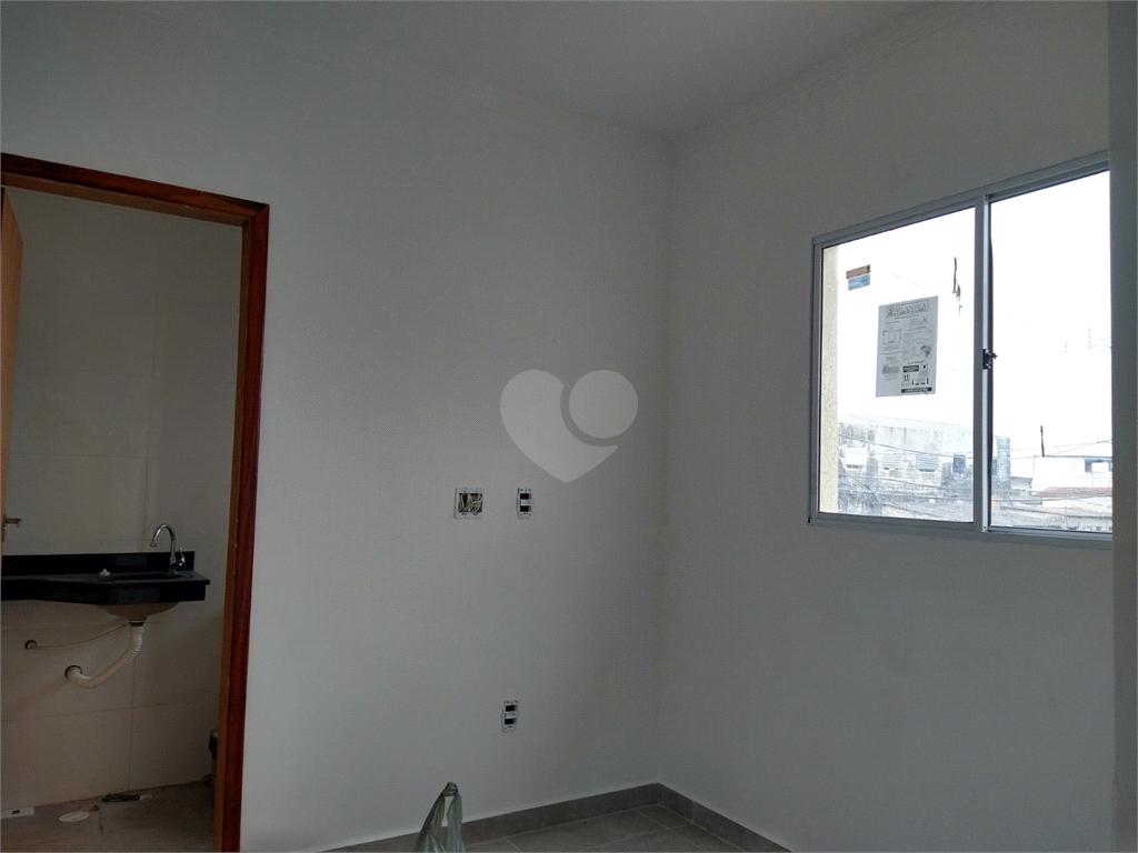 Venda Casa Praia Grande Esmeralda REO533020 6