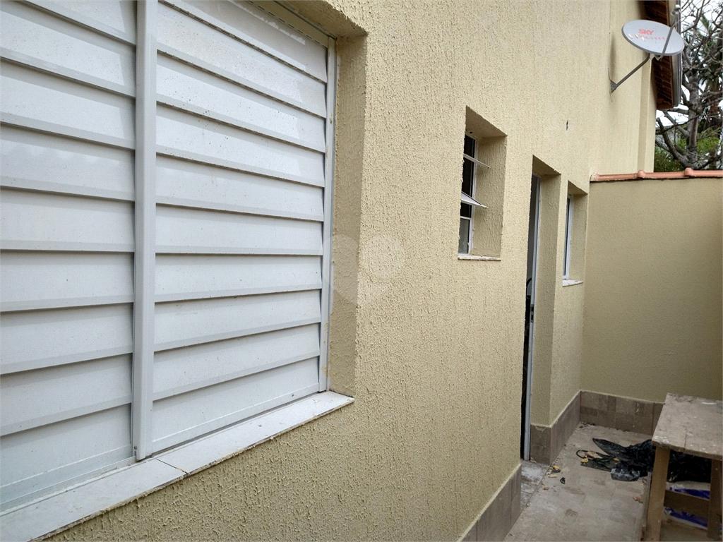 Venda Casa Praia Grande Esmeralda REO533020 20
