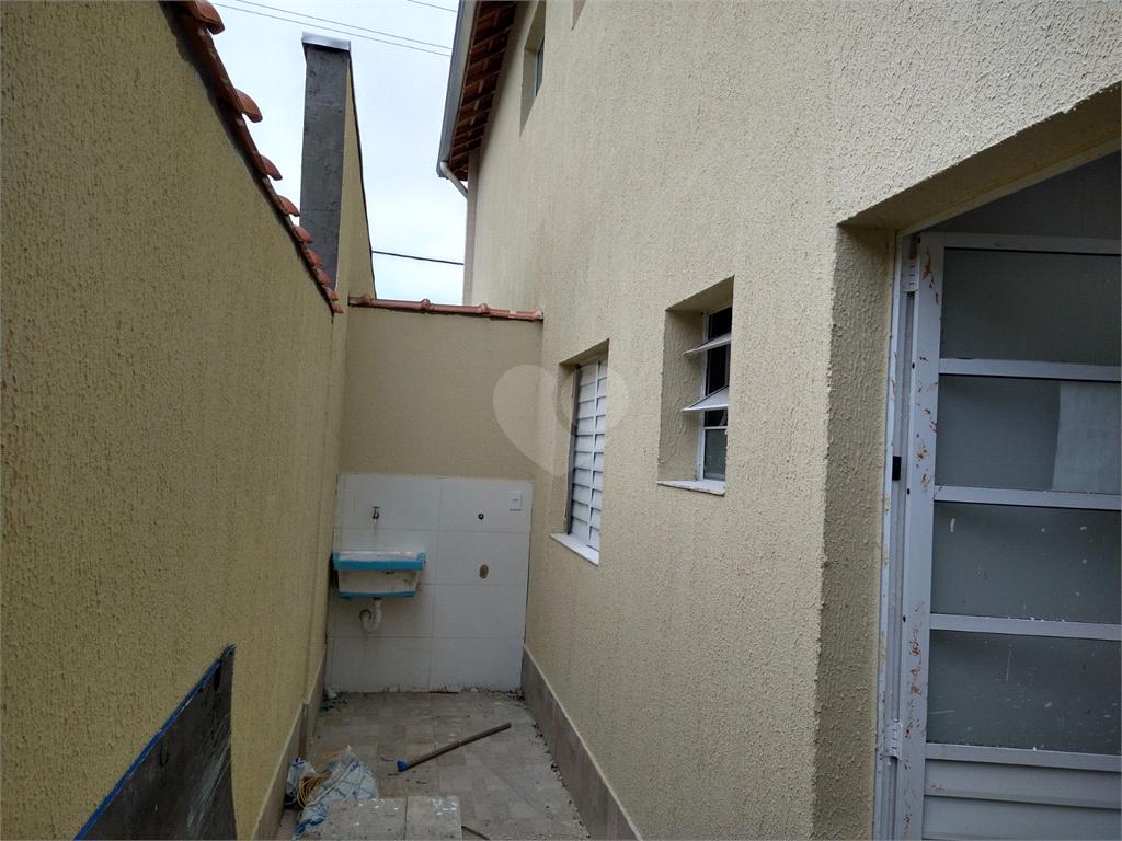 Venda Casa Praia Grande Esmeralda REO533020 17