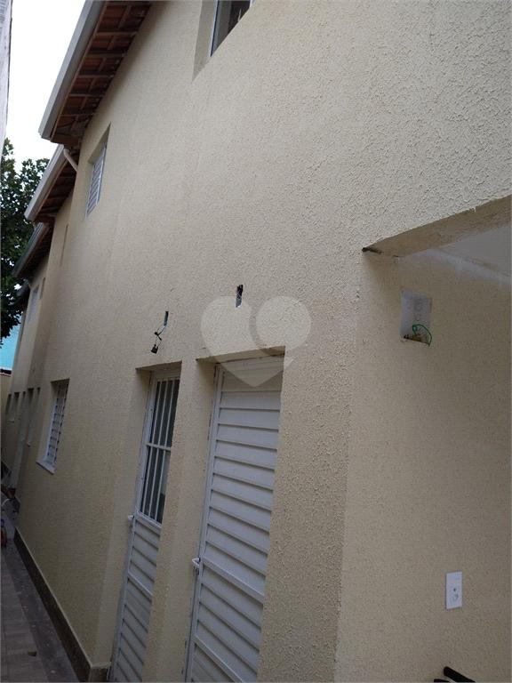 Venda Casa Praia Grande Esmeralda REO533020 4