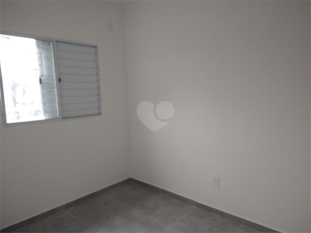 Venda Casa Praia Grande Esmeralda REO533021 26