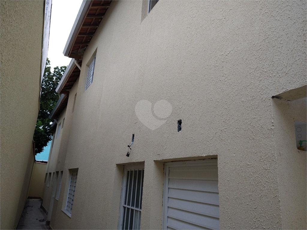 Venda Casa Praia Grande Esmeralda REO533021 5