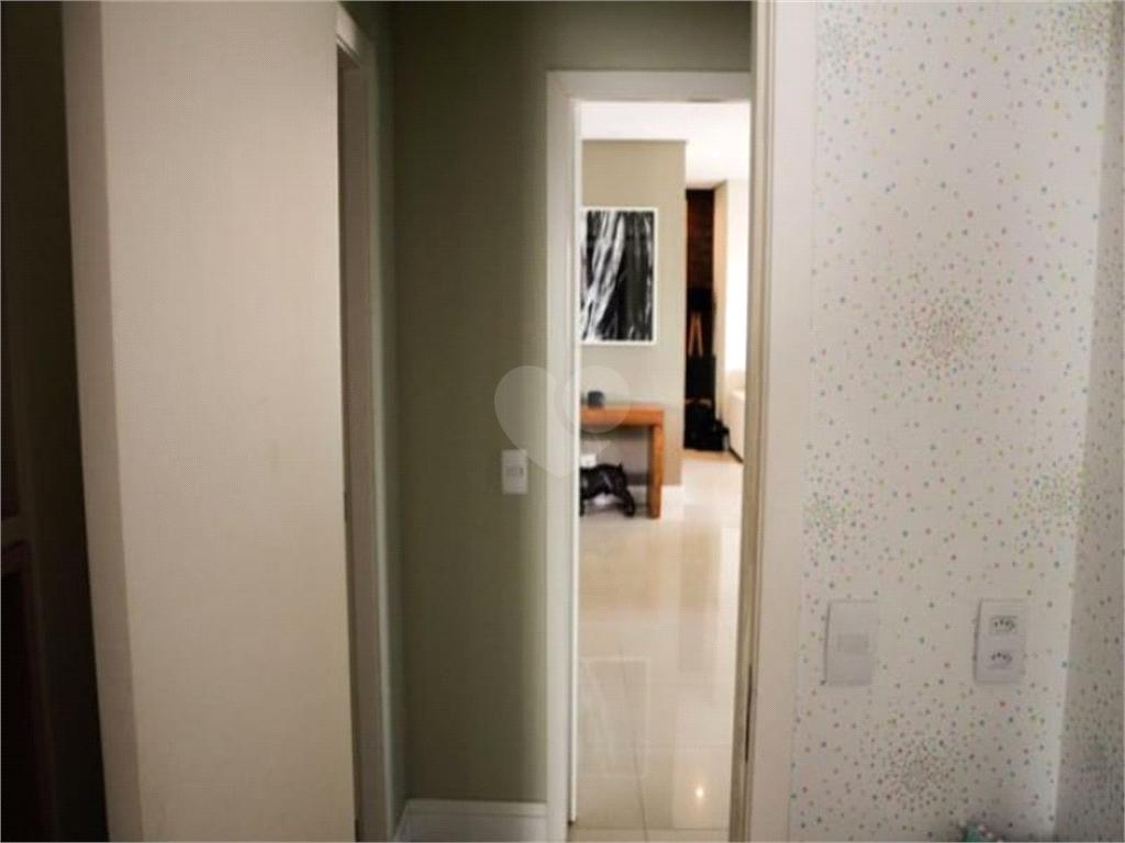 Venda Apartamento Salvador Patamares REO533390 13