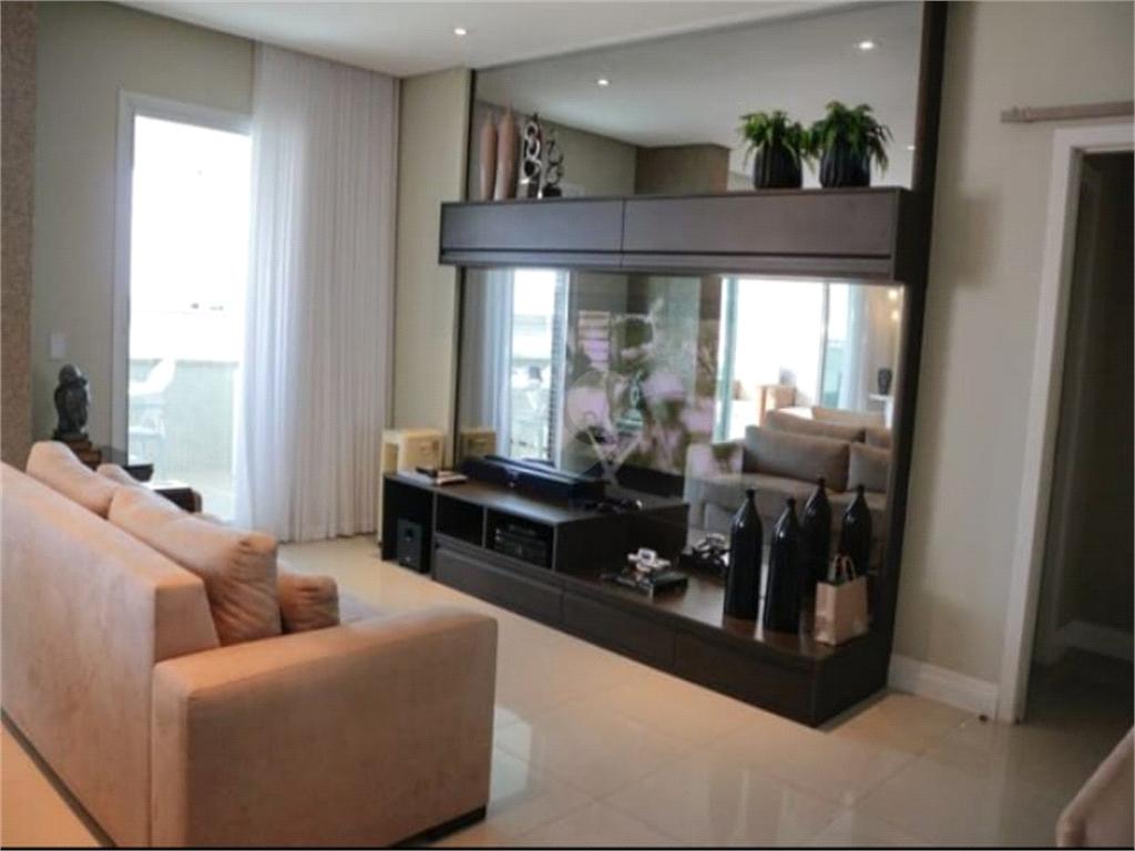 Venda Apartamento Salvador Patamares REO533390 4