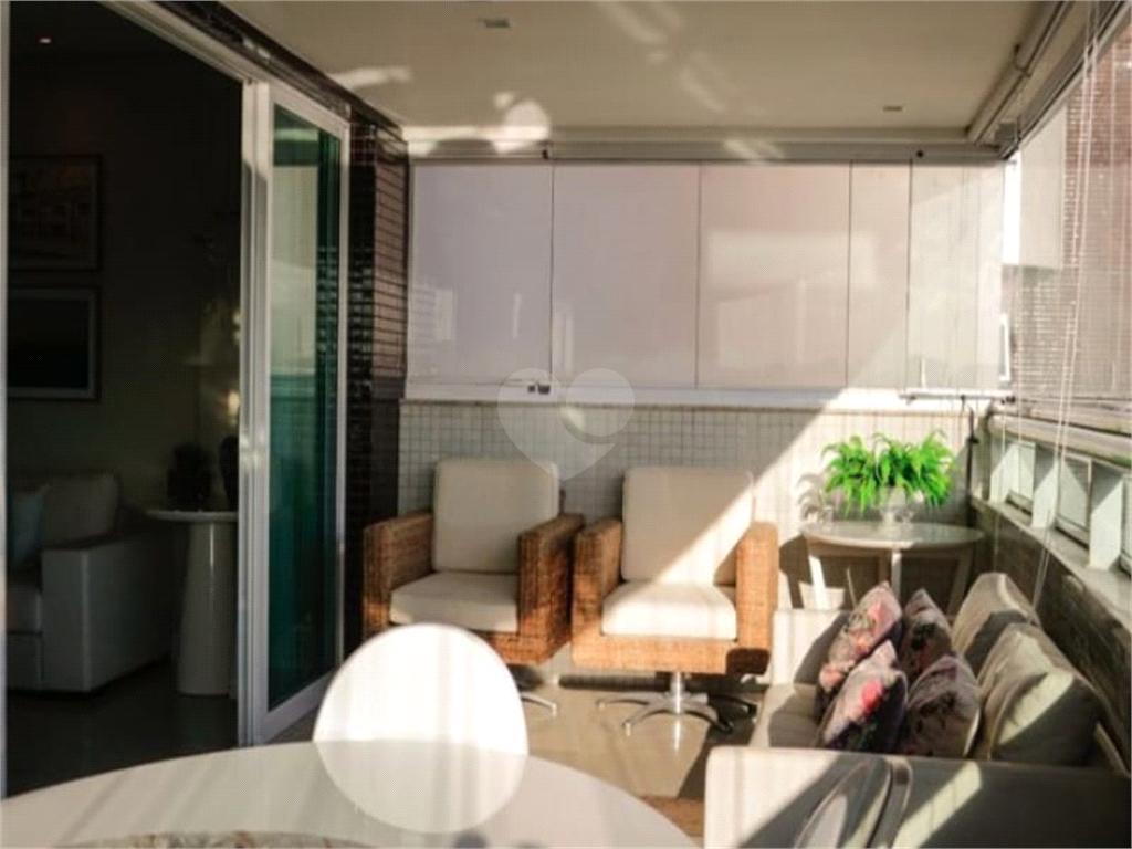 Venda Apartamento Salvador Patamares REO533390 19