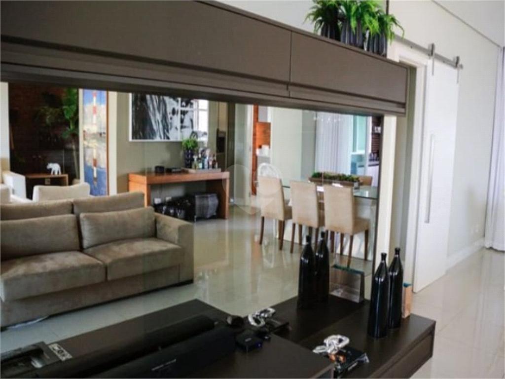 Venda Apartamento Salvador Patamares REO533390 5
