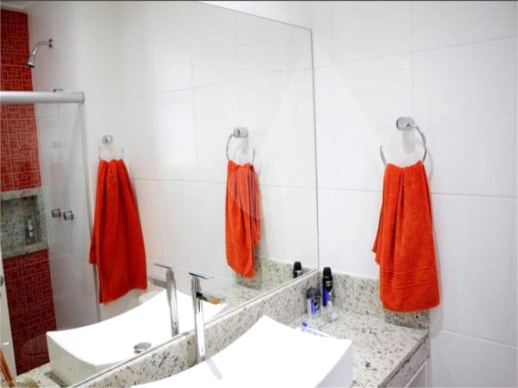 Venda Apartamento Salvador Patamares REO533390 16
