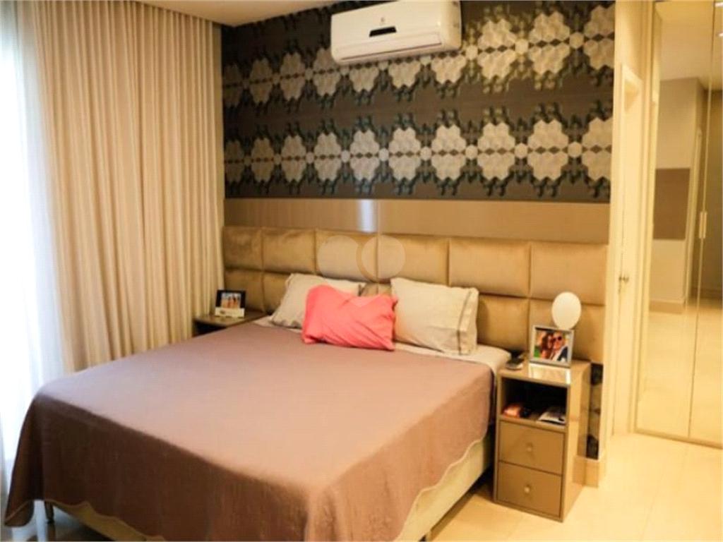 Venda Apartamento Salvador Patamares REO533390 7