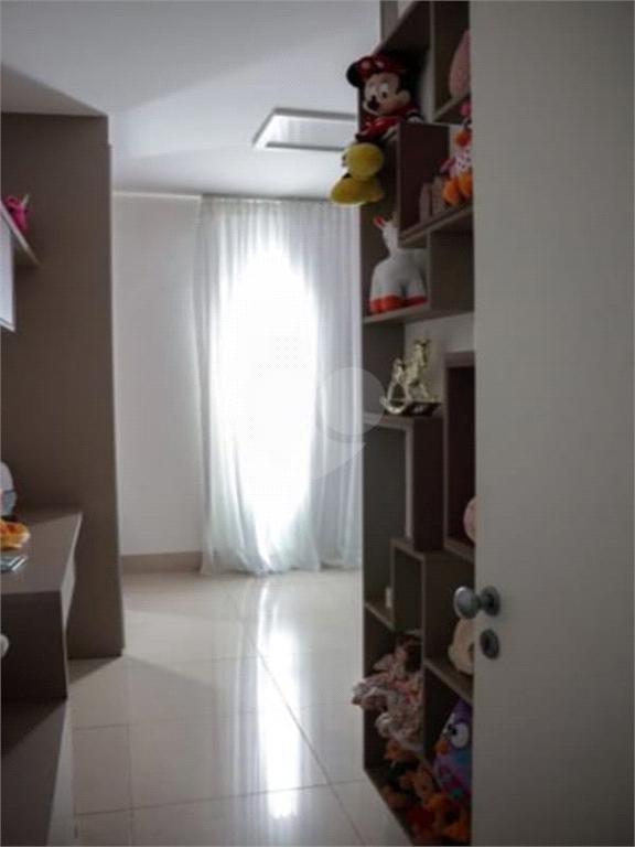 Venda Apartamento Salvador Patamares REO533390 12