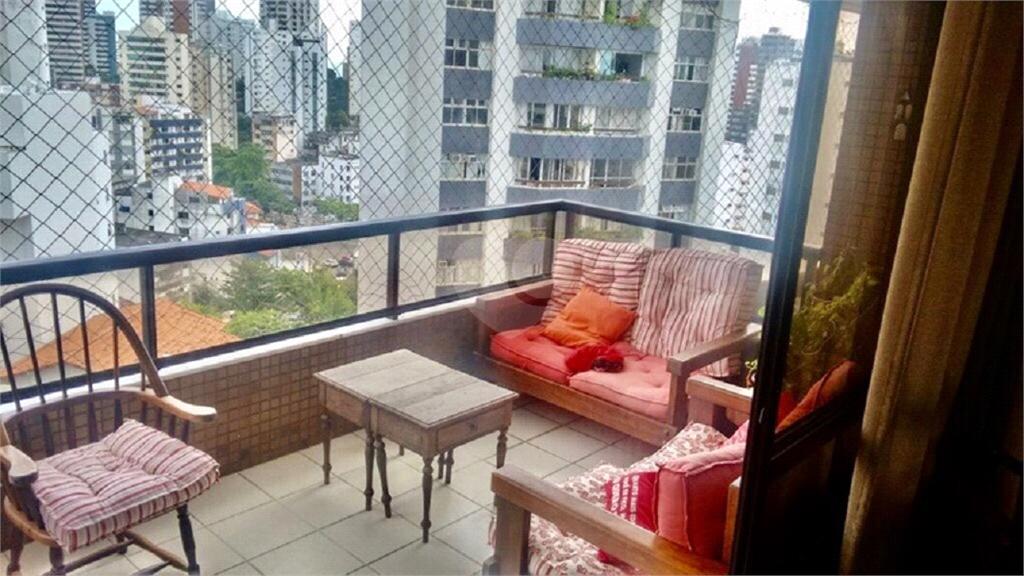 Venda Apartamento Salvador Jardim Apipema REO533481 2