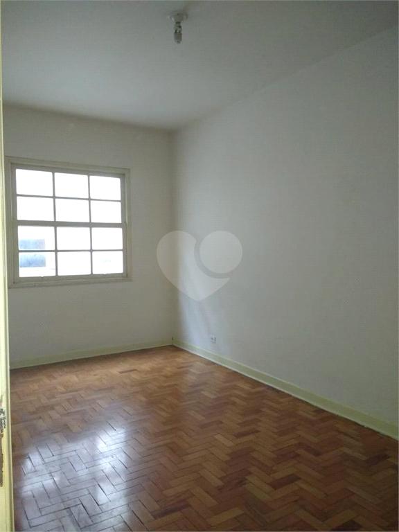 Venda Apartamento São Paulo Pinheiros REO533527 17