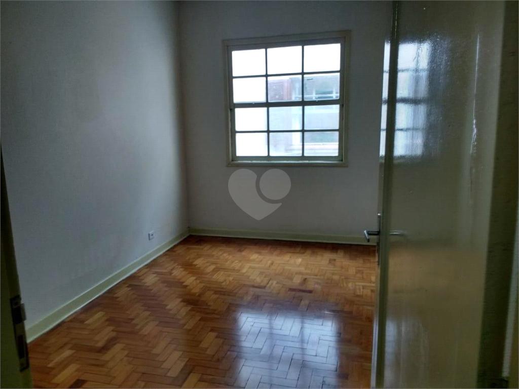 Venda Apartamento São Paulo Pinheiros REO533527 15