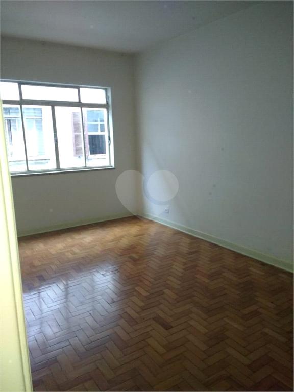 Venda Apartamento São Paulo Pinheiros REO533527 19