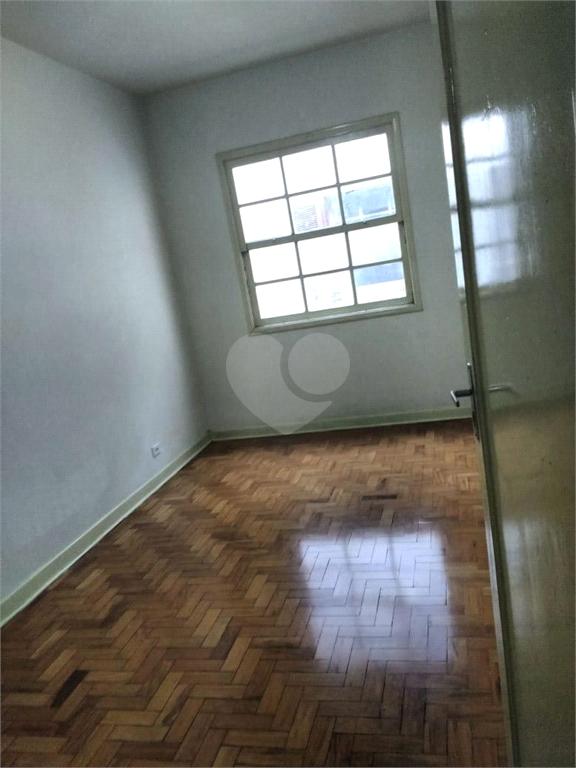 Venda Apartamento São Paulo Pinheiros REO533527 16