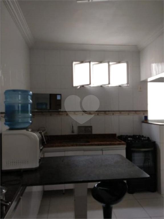 Venda Apartamento Salvador Pituba REO533553 20