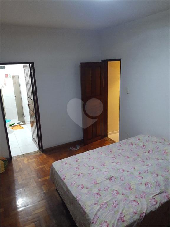 Venda Apartamento Salvador Pituba REO533553 14