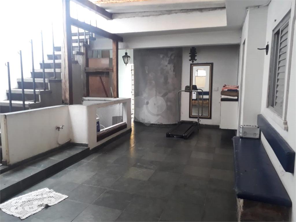 Venda Casa São Bernardo Do Campo Alves Dias REO533648 19