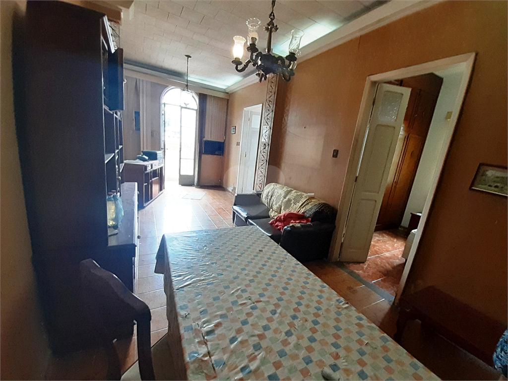 Venda Casa Rio De Janeiro Engenho Novo REO533765 9
