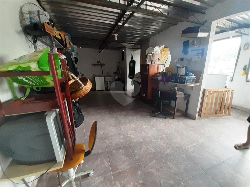 Venda Casa Rio De Janeiro Engenho Novo REO533765 24