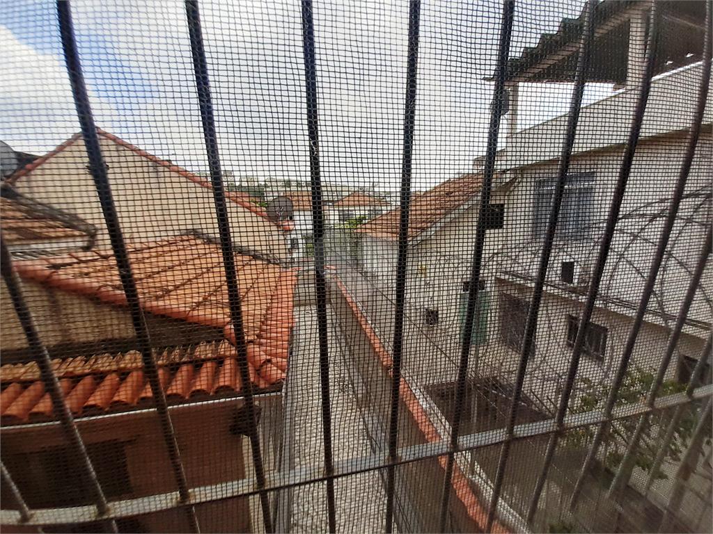 Venda Casa Rio De Janeiro Engenho Novo REO533765 18