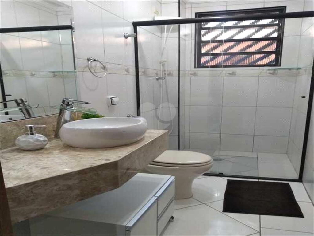 Venda Casa São Vicente Vila Cascatinha REO533838 45