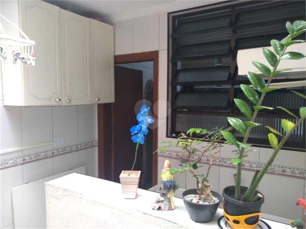 Venda Casa São Vicente Vila Cascatinha REO533838 32